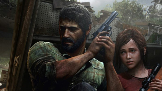 Extended Trailer For The Last Of Us Offers The Best Look Yet