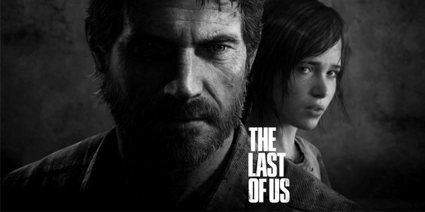 The Last Of Us Takes A Ride On The Wild Side