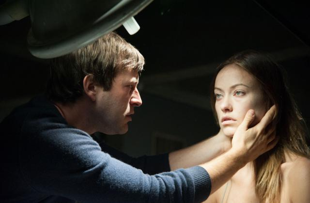 The Lazarus Effect Duplass check out Wilde