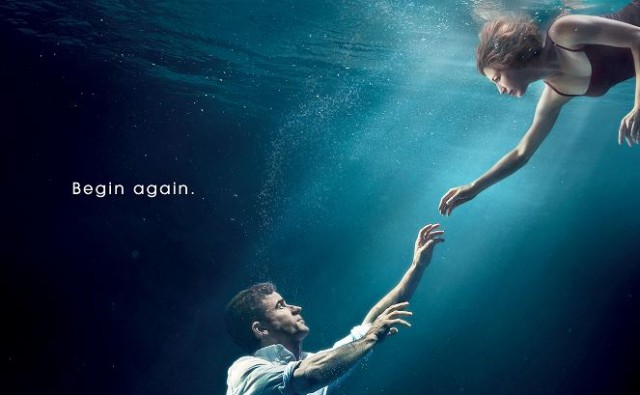 The Leftovers Season 2 Review