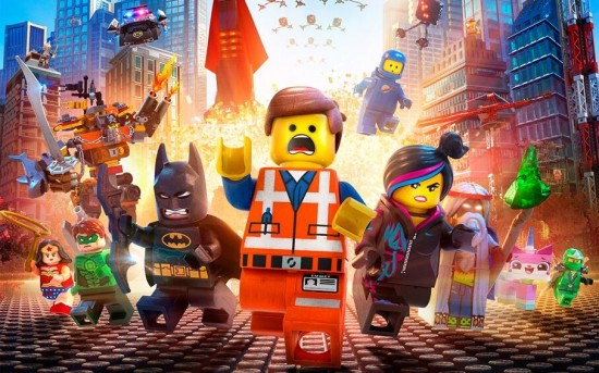 The-Lego-Movie-poster-header-550x343