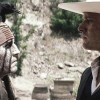 New Pics From The Lone Ranger Feature Johnny Depp And Armie Hammer