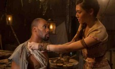 EXCLUSIVE: New Clip From The Man With The Iron Fists 2 Pulls No Punches