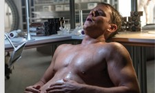 New The Martian Viral Video Asks If Matt Damon Is Made Of The Right Stuff