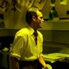 Several New Images From Paul Thomas Anderson's The Master