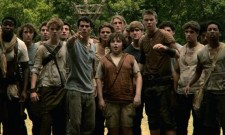 Box Office Report: The Maze Runner Amazes At #1