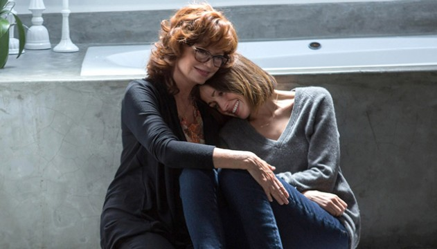 Sony Pictures Snaps Up Lorene Scafaria's Family Drama The Meddler