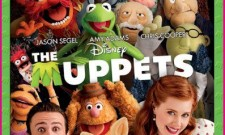 The Muppets Is Coming To Blu-Ray In March
