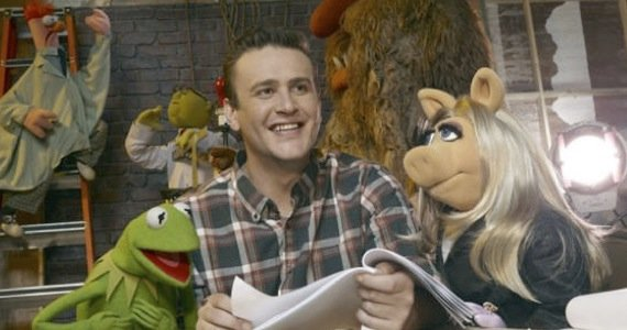 The-Muppets-movie-trailer-with-Jason-Segel