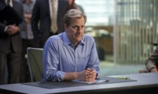 "The Newsroom Review: ""The Blackout Part 2: Mock Debate"" (Season 1, Episode 9)"