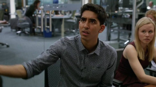 The-Newsroom-Season-2-Episode-3-Video-Preview-Willie-Pete-622x349
