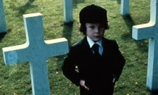 Fox Summons Plans For The Omen Prequel Movie