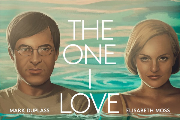 The One I Love Review