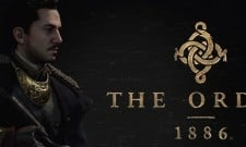 The Order: 1886 Reveals The Half-Breeds In New Gameplay Trailer