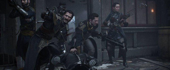 The-Order-1886-Gets-New-Impressive-Screenshots-421769-5