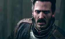 New Trailer For The Order: 1886 Showcases More Steampunk Goodness