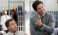For Will Ferrell And Mark Wahlberg, Daddy's Home This Christmas