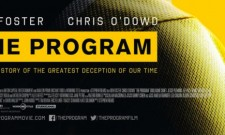 The Program Review [TIFF 2015]