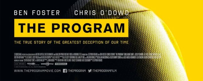 The Program Review