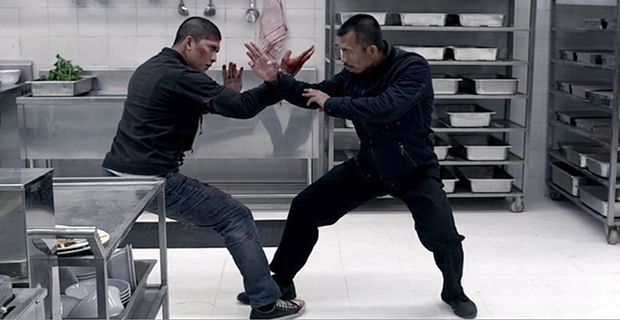 The Raid 2 3 Connections Story 1 We Got This Covered Critics Pick The Best Films Of 2014 (So Far...)
