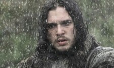 """Game Of Thrones Review: """"The Rains Of Castamere"""" (Season 3 Episode 9)"""