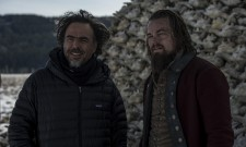 The American Frontier Takes Center Stage In Chilling Featurette For The Revenant