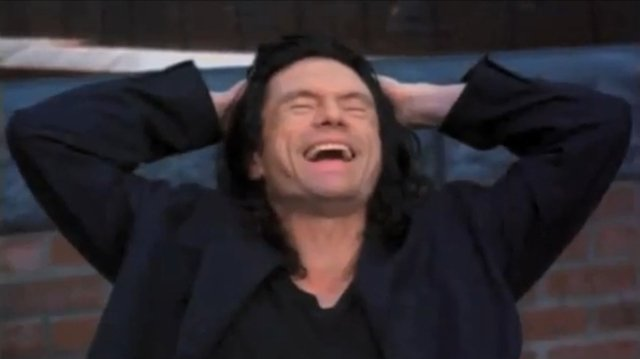 The Room 5 Reasons To Go To A Screening Of The Room
