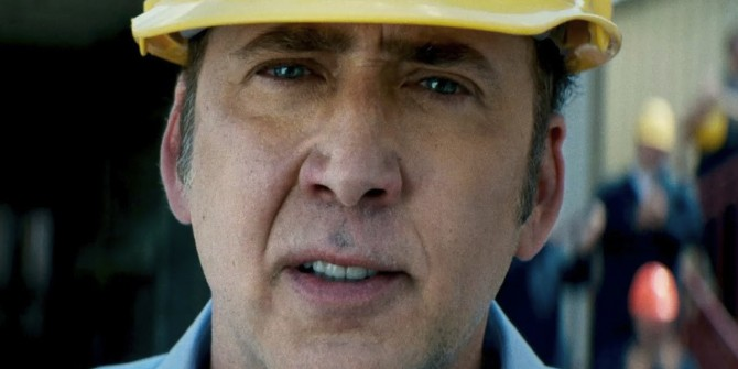 The-Runner-Nicolas-Cage-First-Trailer-and-Poster