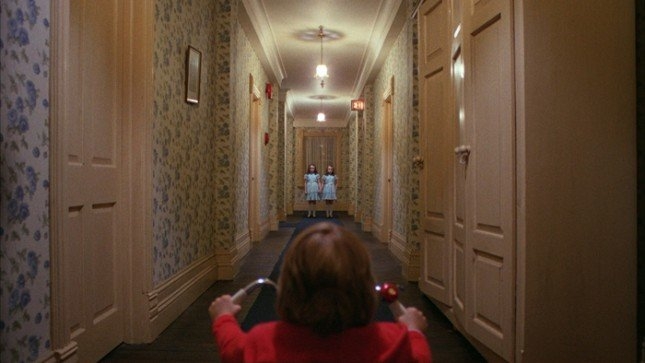 The Shining 6 Daring Movie Adaptations That Came From Challenging Source Material
