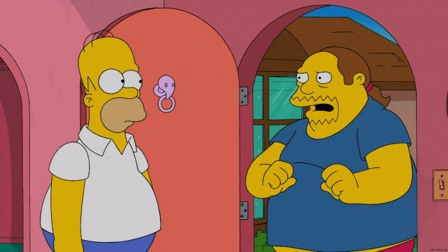 The-Simpsons-Married-to-the-Blob-4-630x354