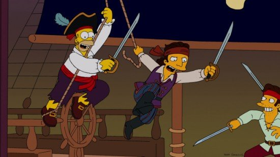 The-Simpsons-Season-25-Episode-4-YOLO-8-550x309