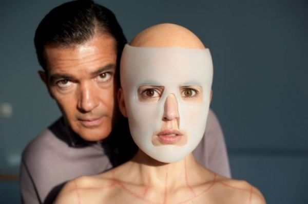 The Skin I Live In Review [Cannes 2011]