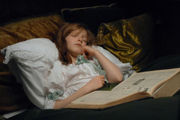 The Sleeping Beauty Review [SFIFF]