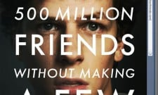 The Social Network Review (A Second Opinion)