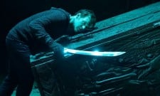 "The Strain Review: ""The Third Rail"" (Season 1, Episode 11)"