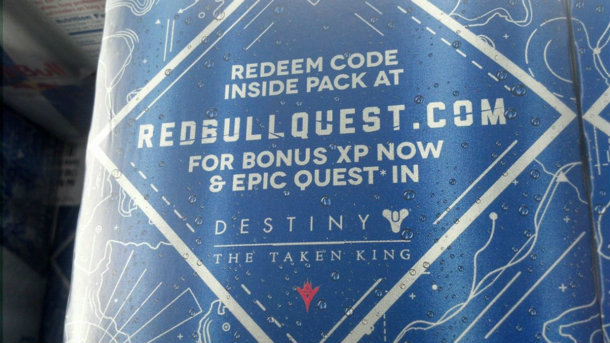 Destiny's Massive The Taken King Expansion All But Confirmed