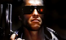 Terminator: Genesis May Be Getting A Simple Title Change