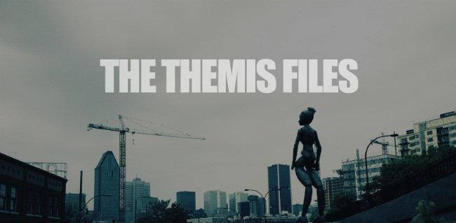 Acclaimed Screenwriter David Koepp Will Unlock The Themis Files For Sony