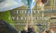 The Theory Of Everything Review [TIFF 2014]