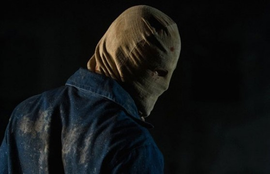 New Images From The Town That Dreaded Sundown