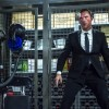 Ed Skrein Is A Different Breed Of Killer In Latest The Transporter Refueled Trailer