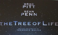Trailer For Terrance Malick's The Tree Of Life