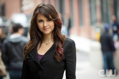"""The Vampire Diaries Review: """"Because The Night"""" (Season 4, Episode 17)"""