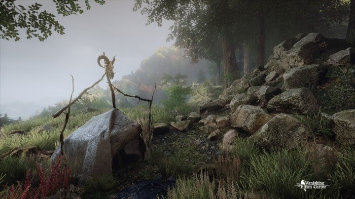 The-Vanishing-of-Ethan-Carter-Screenshot-Witch-Hut-700x393