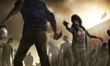 The Walking Dead: Episode 5 – No Time Left Launches Next Week