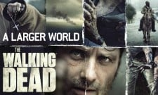 The Walking Dead Promo Image Includes A Huge Spoiler