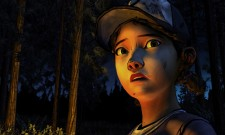 Telltale Promises A Third Season Of The Walking Dead