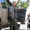 Several New Pics From The Walking Dead: Season 3