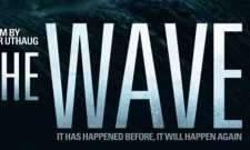 The Wave Review [TIFF 2015]