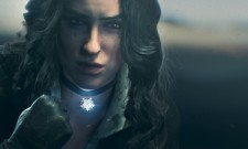 The Witcher III: Wild Hunt Outpaces Battlefield To Become Biggest UK Launch Of 2015